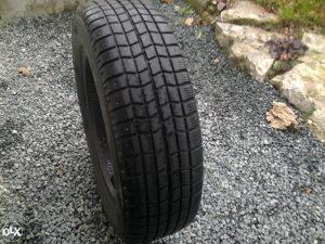 gume za auto M/S  185-65-14