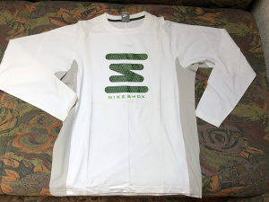 Majica dugih rukava Nike