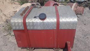 Rezervoar 300l