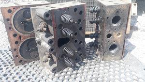 Glave motora FAP 19-21