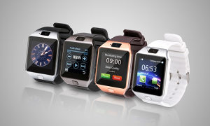 Pametni sat - Smart Watch