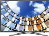 Samsung tv UE43M5572 - MODEL 2018