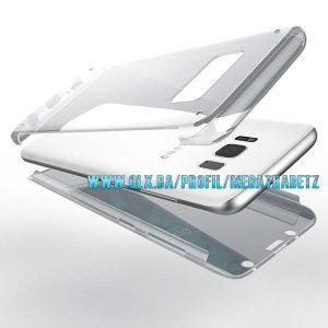 360° Bumper Kombinacija S8 i S9 PLUS