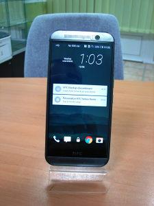 Mobitel HTC M9