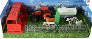 Farma set za djecu NOVO