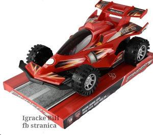 Formula auto autić na baterije NOVO