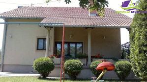 Kuća u Patkovači površine 10,50x11,50m2 ! ID:917/EN