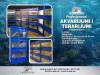 Profesionalni akvarijumi i terarijumi u segmentima