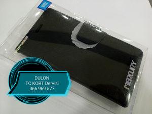 Futrola preklopna Samsung Note 9