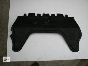 Zastita motora suspleh original Vw Tiguan 11-