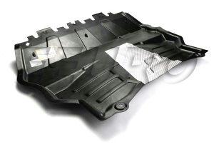 Zastita motora suspleh velika original Vw Tiguan 11-