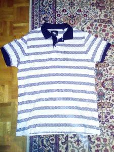 Majica, nova