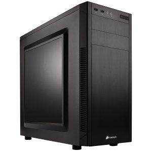 Corsair Carbide 100R Window Black