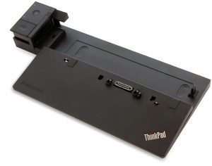 Lenovo ThinkPad Ultra Dock 90W