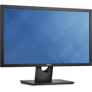 Dell E2418HN IPS HDMI  !!!