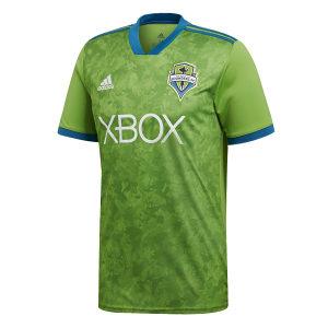 Dres Seattle Sounders FC Soundersa Sijetl Sijetla Dempsey