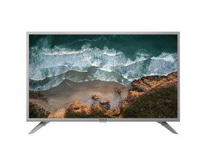 "TV Tesla 32T319SHS 32"" Smart HD"