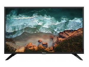 Tesla LED TV 32'' 32T319BH