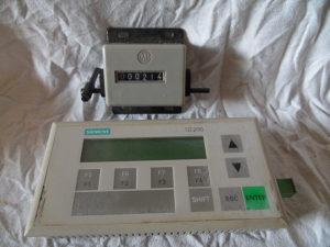 Siemens S7 TD200
