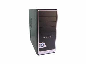 Racunar PC 2200G/AX370/8GB/240G