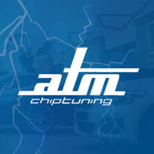 ATM Chiptuning Chip Tuning remap