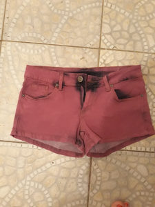 Nov jeans sorc