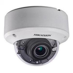 HIKVISION DS-2CE56D7T-AVPIT3Z 2.8-12mm