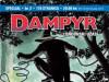 Dampyr Specijal 2 / STRIP AGENT