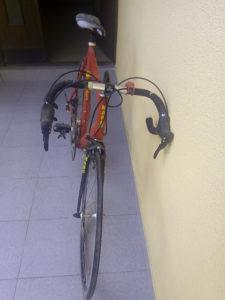 Bicikl masciaghi