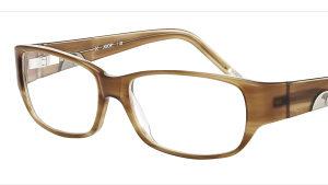 Joop 81058-6400 naočale dioptrijske