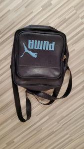 PUMA - Muska torba / torbica / tasna