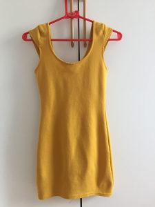 Zenska haljina H&M
