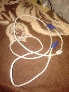 Vga kablo