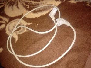 Kablo napojno
