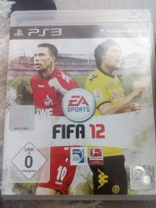 Igrice Playstation 3