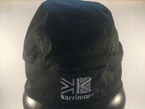 Karrimor muška zimska kapa