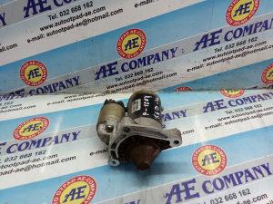 Anlaser alnaser Peugeot 1007 1.4 B 06 9656317780 AE 440