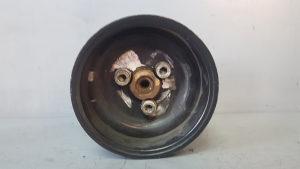 SERVO PUMPA VW GOLF 4 > 97-03 1J0422154B