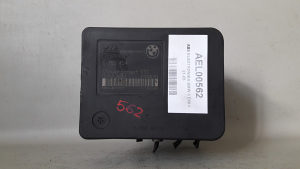 ABS ELEKTRONIKA BMW 3 E46 > 01-05 6765454