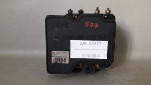ABS ELEKTRONIKA MAZDA 6 > 05-07 GJ6E437A0