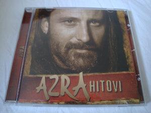 CD AZRA HITOVI 1