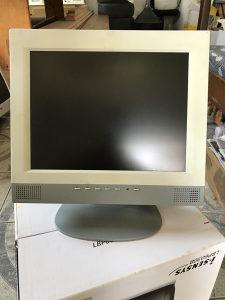 Monitor za racunar