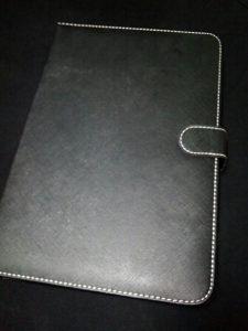 Alcatel tablet NOV KORISTEN 7 DANA