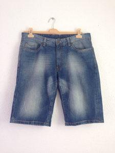 Muški sorc / hlačice vel. 36