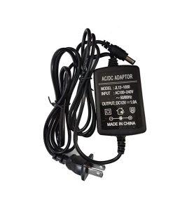 MASTER Adapter punjač za kamere JL12-1000
