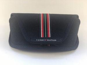 Tommy Hilfiger futrola za naočale