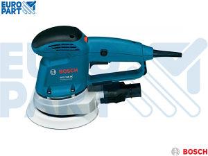 Rotaciona brusilica GEX 150 AC