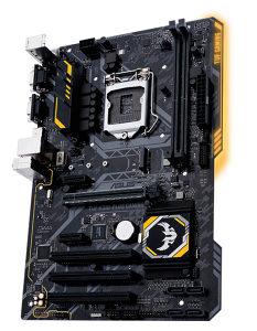 Matična ploča GIGABYTE GA-AX370 Gaming 3