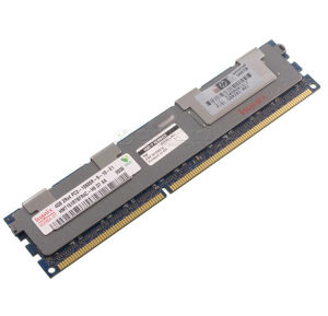 RAM SERVER   PC3-10600R ECC 2R  300 KOMADA NA STANJU