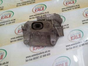 Nosac motora Clio 3 1.5 DCI 8200477152 KRLE 23576